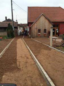 terrassement kempf
